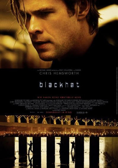 /db_data/movies/blackhat/artwrk/l/620_Blackhat_A5_GV.jpg