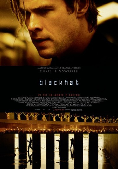 /db_data/movies/blackhat/artwrk/l/620_Blackhat_A5_OV.jpg