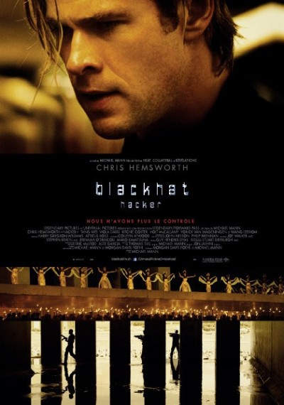 /db_data/movies/blackhat/artwrk/l/620_Blackhat_FV_A5.jpg