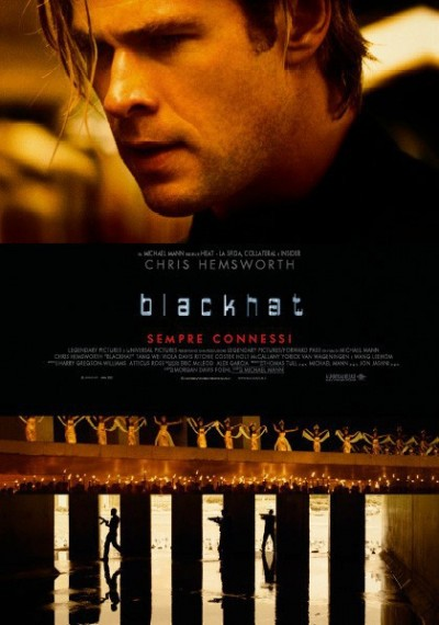 /db_data/movies/blackhat/artwrk/l/Blackhat_REG_A5_IV.jpg