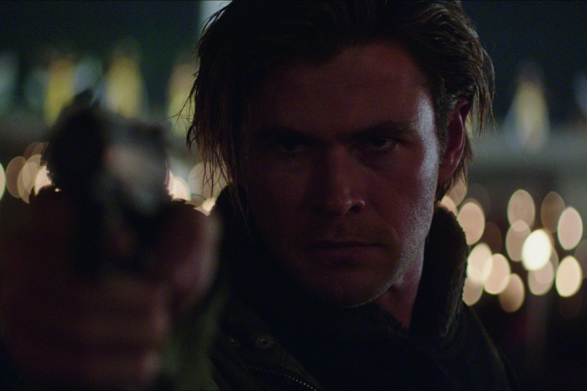 /db_data/movies/blackhat/scen/l/Nicholas_Chris_Hemsworth.jpg