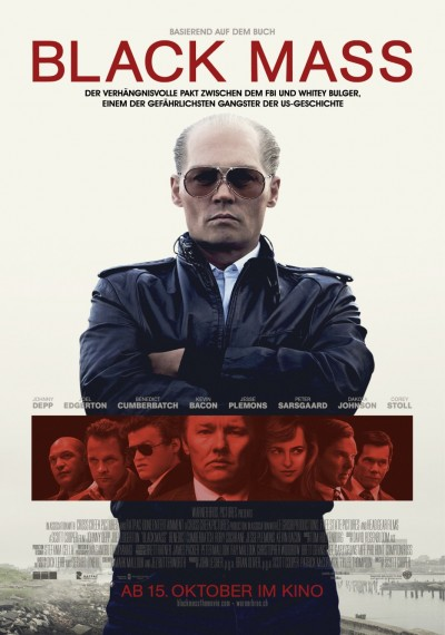 /db_data/movies/blackmass/artwrk/l/5-1Sheet-fd9.jpg