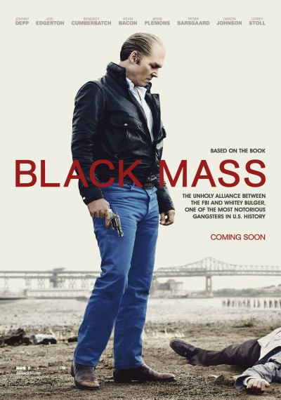 /db_data/movies/blackmass/artwrk/l/5-Teaser1Sheet-039.jpg