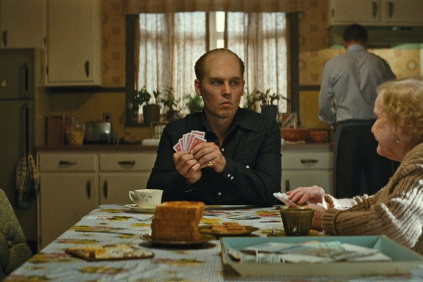 /db_data/movies/blackmass/scen/l/1-Picture10-b7b.jpg