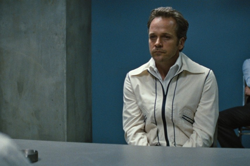 /db_data/movies/blackmass/scen/l/1-Picture13-007.jpg