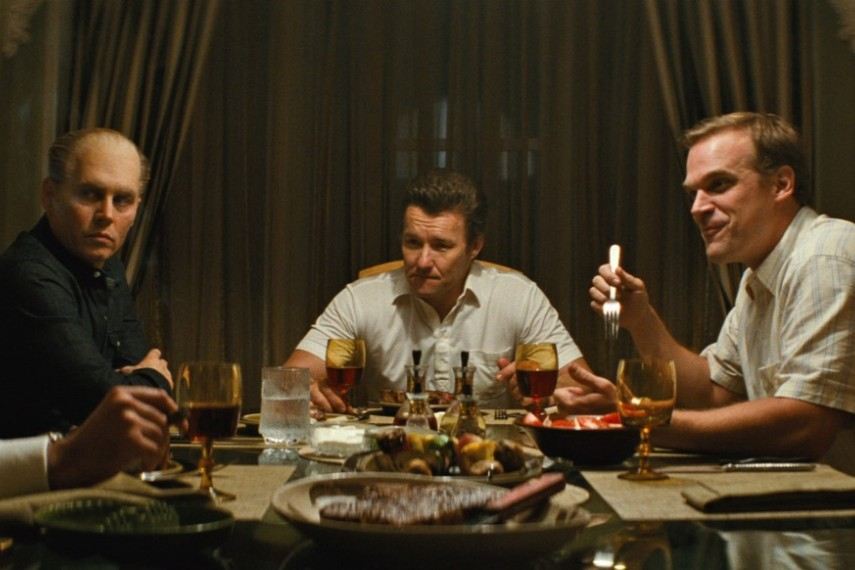 /db_data/movies/blackmass/scen/l/1-Picture17-cc7.jpg