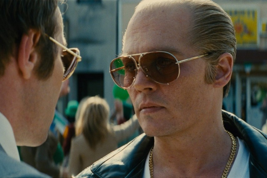 /db_data/movies/blackmass/scen/l/1-Picture2-9c8.jpg