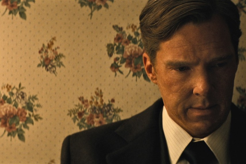 /db_data/movies/blackmass/scen/l/1-Picture20-419.jpg