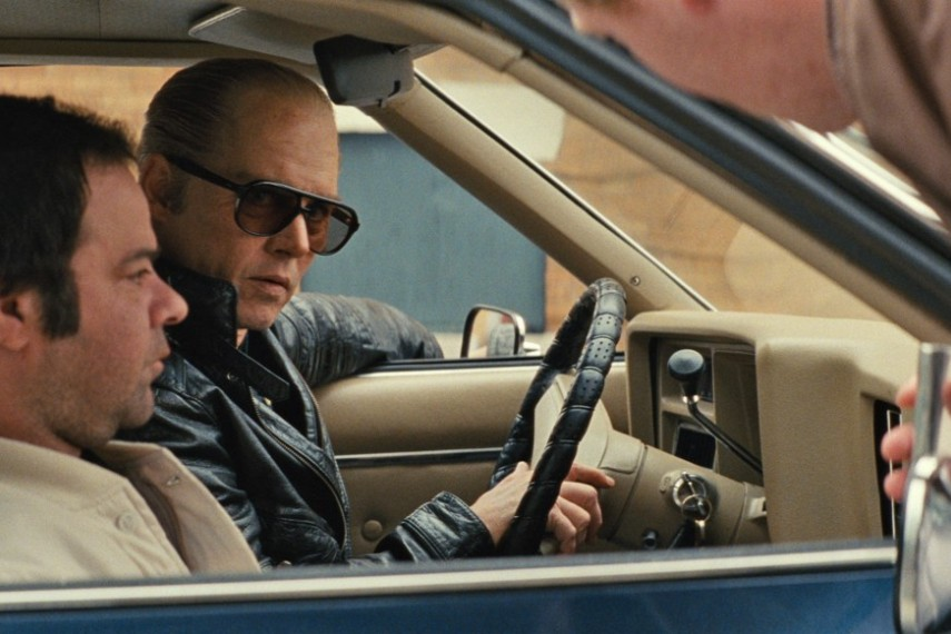 /db_data/movies/blackmass/scen/l/1-Picture21-433.jpg