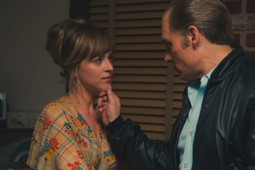 /db_data/movies/blackmass/scen/l/1-Picture22-1bb.jpg