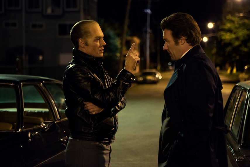 /db_data/movies/blackmass/scen/l/1-Picture23-462.jpg