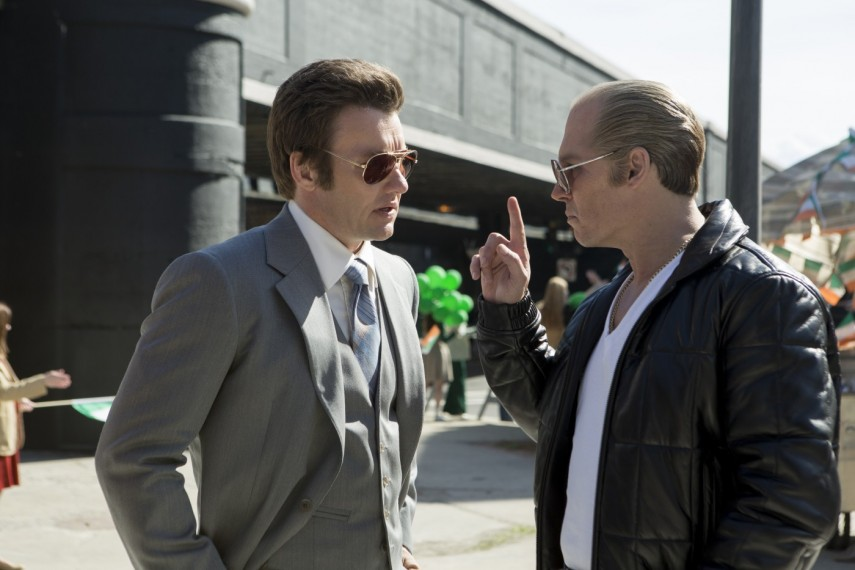 /db_data/movies/blackmass/scen/l/1-Picture3-08e.jpg