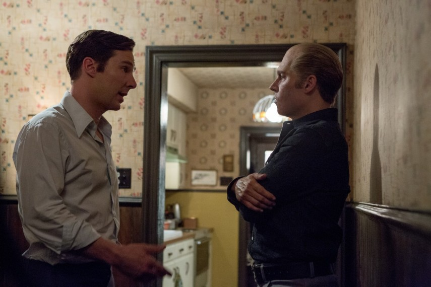 /db_data/movies/blackmass/scen/l/1-Picture4-0d1.jpg