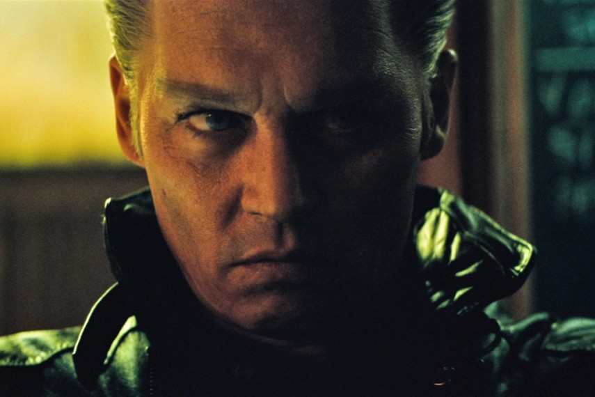 /db_data/movies/blackmass/scen/l/1-Picture8-04b.jpg