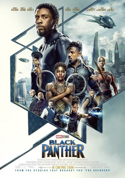 /db_data/movies/blackpanther/artwrk/l/510_02_-_OV_1-Sheet_695x1000px_en.jpg