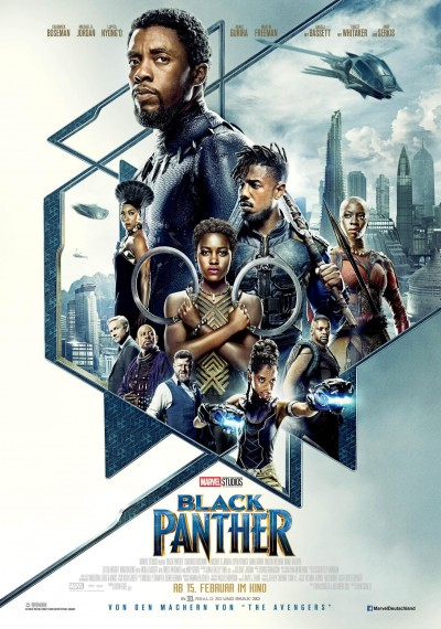 /db_data/movies/blackpanther/artwrk/l/510_03_-_Synchro_1-Sheet_353x485.jpg