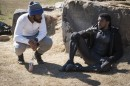420_12_-_Director_Ryan_Coogler.jpg