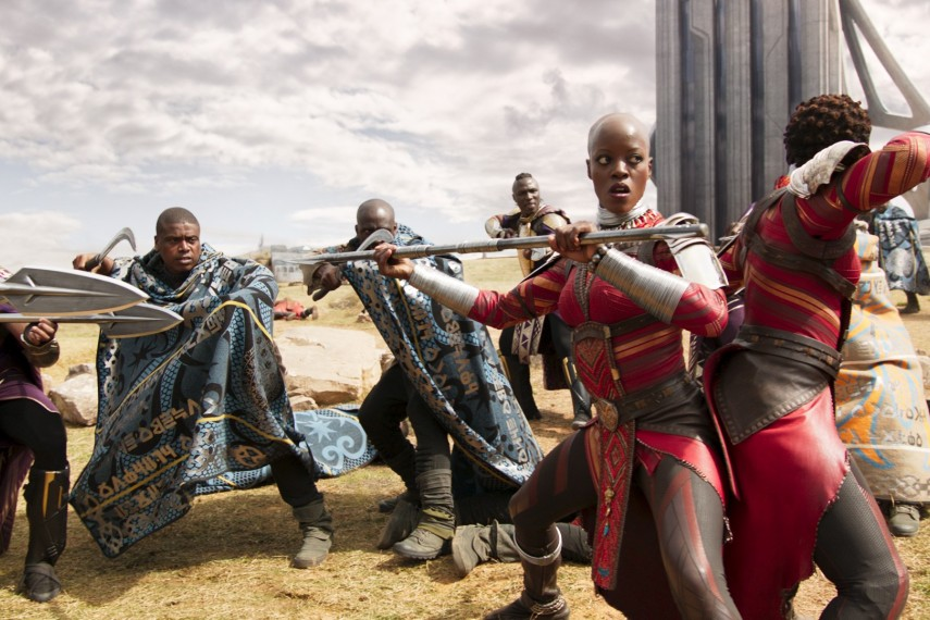 /db_data/movies/blackpanther/scen/l/410_05_-_Scene_Picture.jpg