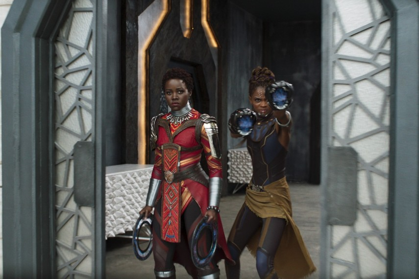/db_data/movies/blackpanther/scen/l/410_06_-_Scene_Picture.jpg