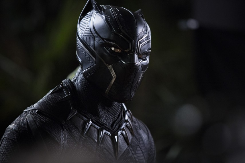/db_data/movies/blackpanther/scen/l/410_10_-_Black_Panther_Chadwic.jpg