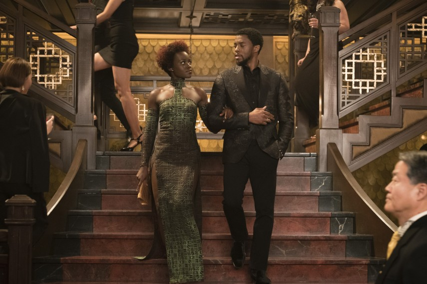 /db_data/movies/blackpanther/scen/l/410_14_-_Nakia_Lupita_Nyongo_T.jpg