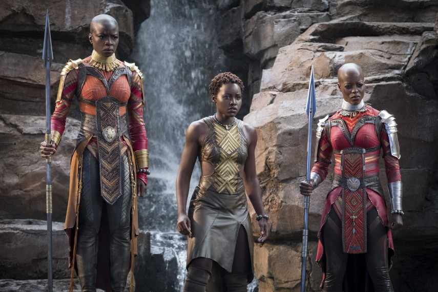 /db_data/movies/blackpanther/scen/l/410_18_-_Scene_Picture.jpg