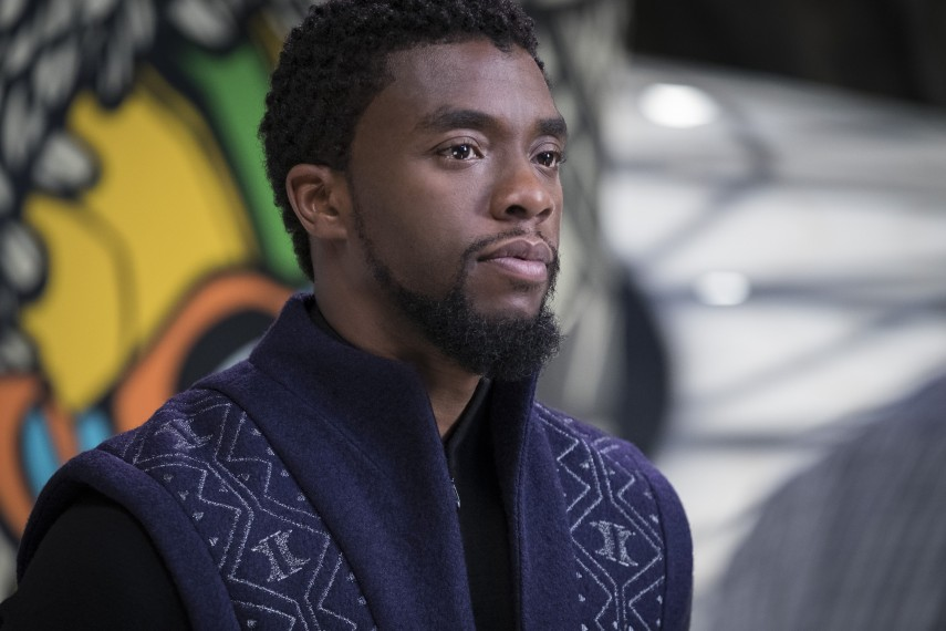 /db_data/movies/blackpanther/scen/l/410_21_-_TChalla_Chadwick_Boseman.jpg