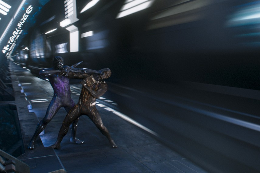 /db_data/movies/blackpanther/scen/l/410_22_-_Scene_Picture.jpg