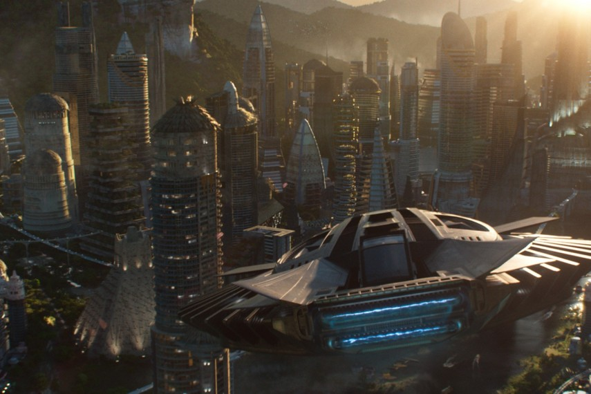 /db_data/movies/blackpanther/scen/l/410_23_-_Scene_Picture.jpg