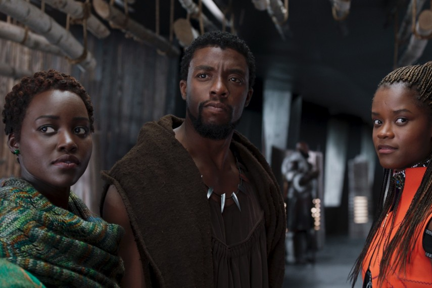 /db_data/movies/blackpanther/scen/l/410_26_-_Nakia_Lupita_Nyongo_T.jpg