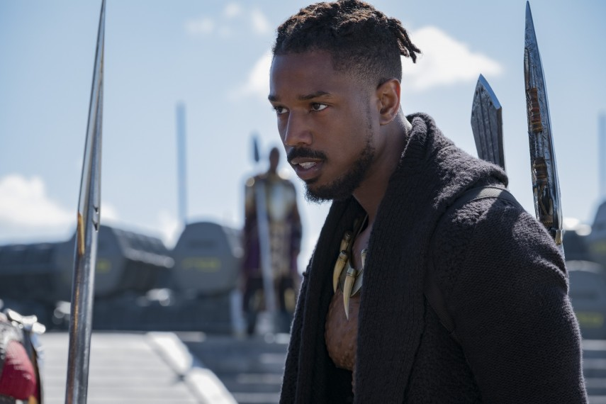 /db_data/movies/blackpanther/scen/l/410_31_-_Erik_Michael_B._Jordan.jpg