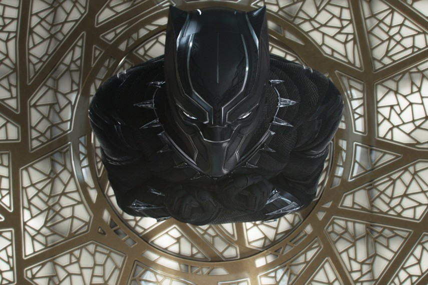 /db_data/movies/blackpanther/scen/l/410_33_-_Black_Panther_Chadwic.jpg