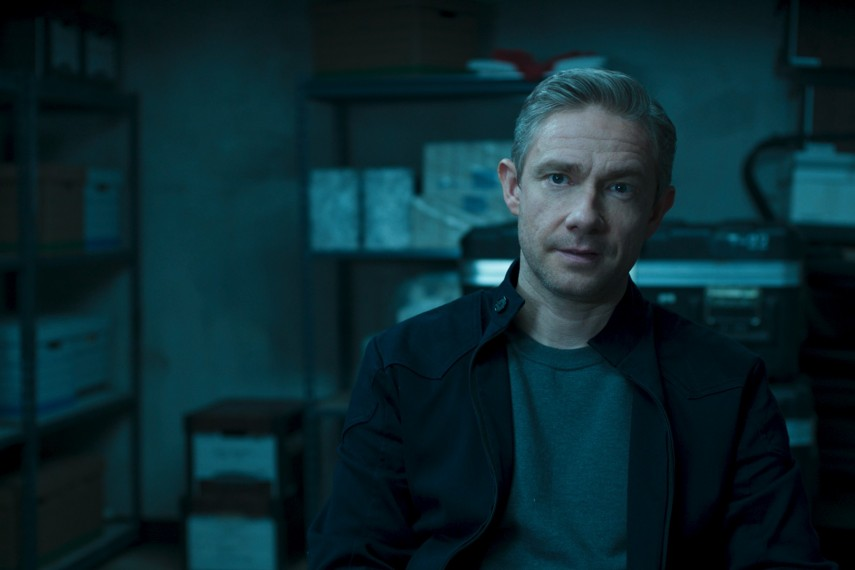 /db_data/movies/blackpanther/scen/l/410_39_-_Everett_Martin_Freeman.jpg