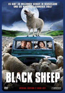 cover_blacksheep_300dpi.jpg