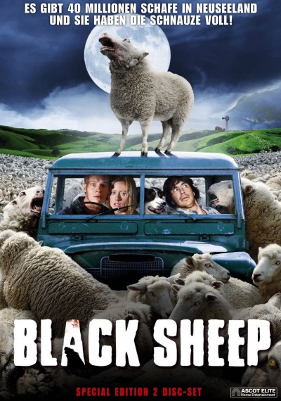 /db_data/movies/blacksheep/artwrk/l/poster.jpg