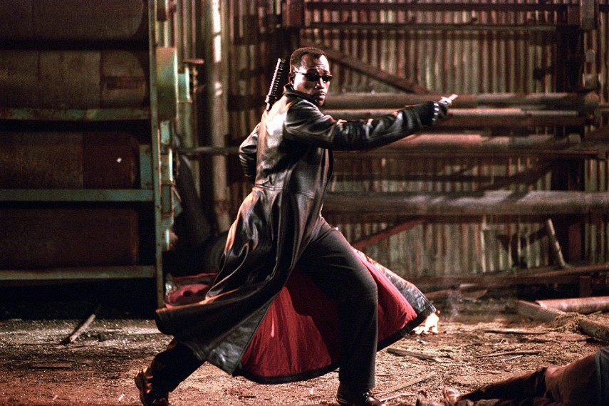 /db_data/movies/blade3/scen/l/blade3_02.jpg