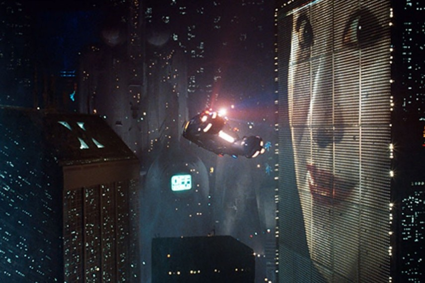 /db_data/movies/bladerunner/scen/l/blade-runner-1.jpg