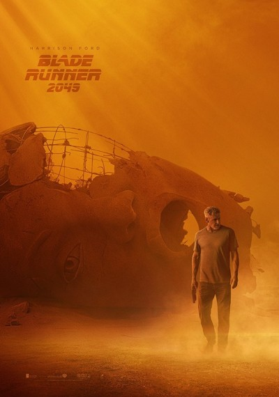/db_data/movies/bladerunner2/artwrk/l/BR2_Onesheet_Harrison_Ford_A4_72dpi.jpg