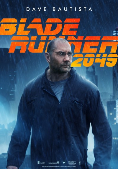 /db_data/movies/bladerunner2/artwrk/l/BR_Charakter_DB_300.jpg