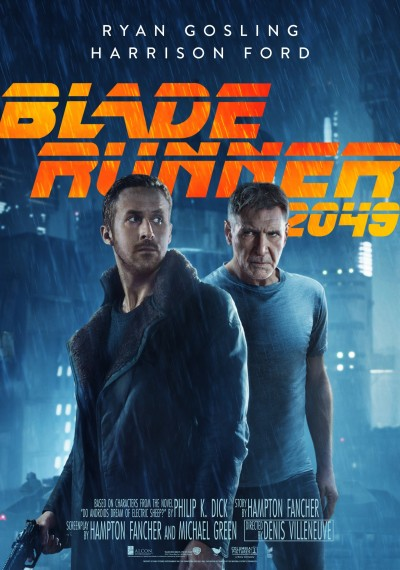 /db_data/movies/bladerunner2/artwrk/l/BR_Charakter_RG_HF_300.jpg