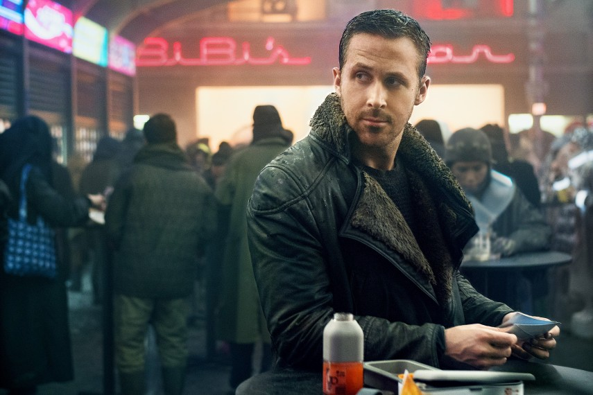 /db_data/movies/bladerunner2/scen/l/Blade_Runner_01.jpg