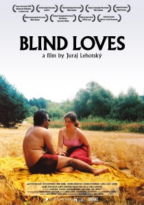 Blind Loves, Juraj Lehotsky
