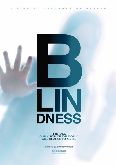 /db_data/movies/blindness/artwrk/l/blindness_xlg.jpg