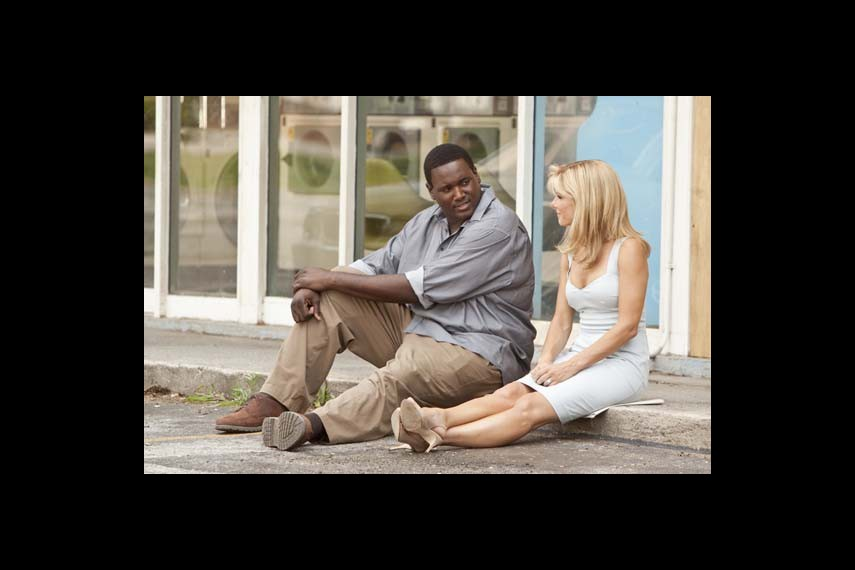 /db_data/movies/blindside/scen/l/1-Picture 9-238.jpg