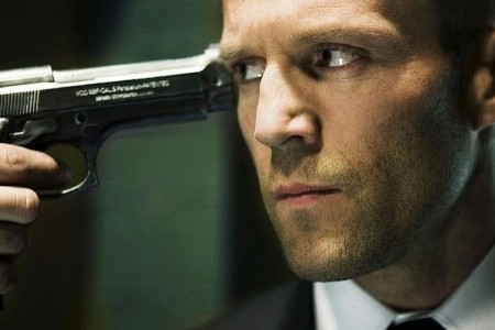statham-assassin-1.jpg