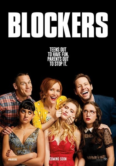 /db_data/movies/blockers/artwrk/l/Blockers_OV_A5_72dpi.jpg