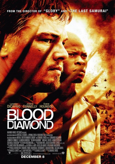 /db_data/movies/blooddiamond/artwrk/l/poster1.jpg