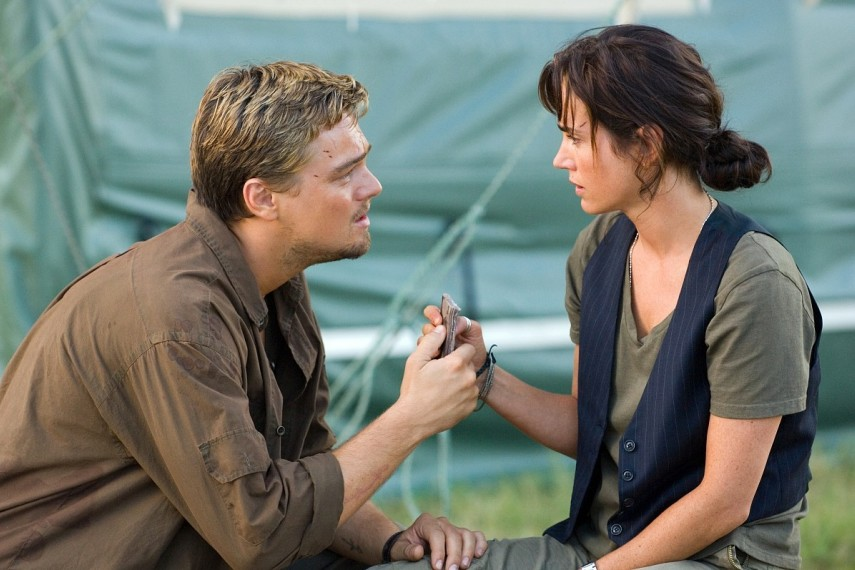 /db_data/movies/blooddiamond/scen/l/BDD-06589.jpg