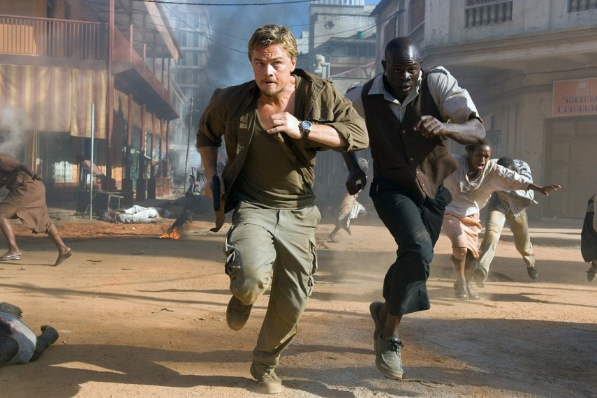 /db_data/movies/blooddiamond/scen/l/BDD-07220.jpg