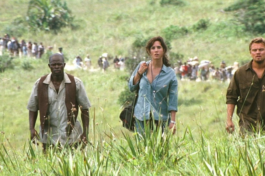 /db_data/movies/blooddiamond/scen/l/FC-2228.jpg